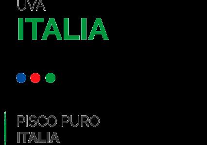 ITALIA_TITLE